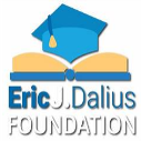 Eric Dalius Giving program in USA, 2021