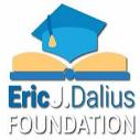 Eric Dalius Giving program in USA, 2021