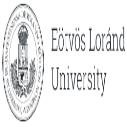 Hungarian State international awards at Eötvös Loránd University, Hungary