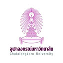 ENITS & ENITAS Scholarships in Thailand, 2020