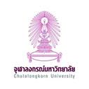 ENITS & ENITAS Scholarships in Thailand, 2020
