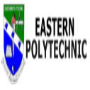 programme at Eastern Polytechnic, Sri Lanka