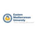 Undergraduate International Scholarship At Eastern Mediterranean University, 2020