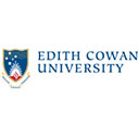 Edith Cowan University Destination Australia Scholarships for International Students, 2020