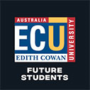 Edith Cowan University School of Science Excellence Scholarships in Australia 2020-2021