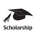 Edupapers Scholarship Program