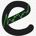 Elance360.com Scholarship – Essay Contest