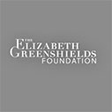 Elizabeth Greenshields Foundation Grant for Artists in Canada