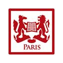 Emile-Boutmy Funding For International Students in France, 2019