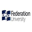 Engineering Tuition Fee Scholarship and Dean's Bursary at Federation University, Australia