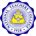 Entrance Scholarships at National Teachers College, Philippines