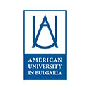 Executive MBA funding for International Students at American University in Bulgaria