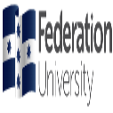 International Sports Management Founding Students tuition fee programme, Australia
