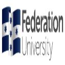 Prospective International Student Accommodation Support Scholarships in Australia