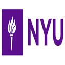 Falak Sufi Scholarship at New York University,USA