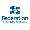 tuition fee programme for International Students at Federation University, Australia