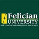 USA - International Freshman Scholarship 2020-21