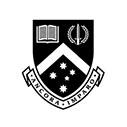 Finance Honours funding for International Students in Australia 2019-2020