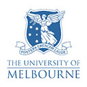 Frank Keenan funding for International Students at University of Melbourne, Australia
