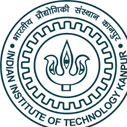 Free-Basic-Mess Scholarship at Indian Institute of Technology Kanpur, India