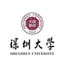 Full-Funded PhD Position in Developing Micro/Nanomotors for Drug Delivery at Shenzhen University, China
