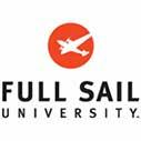 STEM Funding - Full Sail University For International Students