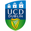 Full-Time International PhD Position at University College Dublin in Ireland, 2020