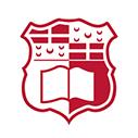 Full-time M.Sc funding for International Students at University of Malta