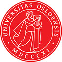 Fully Funded Fellowships 2020 at University of Oslo in Norway