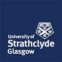 Fully Funded International PhD Scholarship in University of Strathclyde UK.