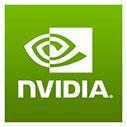 Fully Funded Nvidia Graduate Fellowship 2020-2021