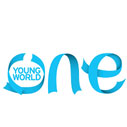 Fully Funded RB Scholarship to One Young World Summit in Germany