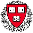 Fully Funded Scholarship at Harvard University.