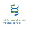 Fully funded PhD Studentship for International Students at Brighton and Sussex Medical School, UK
