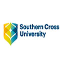 Future Student undergraduate financial aid at Southern Cross University, 2020