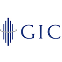 GIC Full-Term programs in Singapore 2019-2020