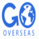 Go Overseas Grand Scholarships for International Students in Ireland, 2020