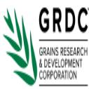 GRDC International Research Scholarships in Australia