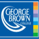 Woori Education international awards at George Brown College, Canada