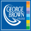 George Brown College International Student Scholarships in Canada