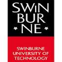 George Swinburne STEM Postgraduate funding for International Students, 2020