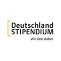 The Deutschlandstipendium at German Universities
