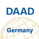 DAAD: Re-Invitation Programme For Former Scholarship Holders