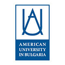 Gipson Black Sea funding for International Students at American University in Bulgaria