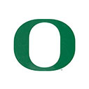 Global Corners International Student Recruitment and Retention Award at University of Oregon in USA, 2020