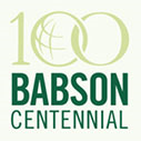 Global Scholars Program to Study at Babson College, USA