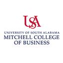 Global USA Scholars Program for International Students