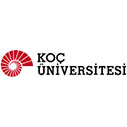 Graduate Funding Opportunities at Koc University, Turkey