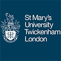 Great Scholarships-East Asia for Chinese Students at St. Mary's University, UK