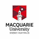 Greek History International Scholarship at Macquarie University in Australia, 2020